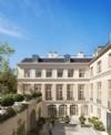 75004 PARIS 04 Appartement a vendre. SH 270m². 3 ch
