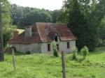 Maison Bearnaise à rénover sur parcelle de 2000 m²