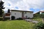 Maison de 3 chambres située dans un Parc de Loisir