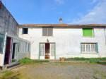 Vente   maison / villa  Saint-Fraigne (16140)