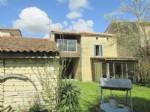 Vente   maison / villa  Fouqueure (16140)
