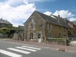 Ancienne école de catéchisme transformée en maison familiale, 3 chambres