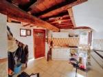 *Jolie maison de village,idéal investisseur