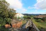 Villa au calme sur terrain de 1800m2 avec vue !