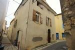 Maison de village de 4 chambres de grande valeur avec terrasse à rafraîchir