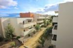 Appartement moderne F3 avec terrasse à Boujan-sur-Libron!