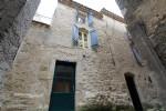 Maison de village proche de Pézenas