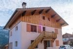 Bel appartement T2 proche Aime La Plagne - Paradiski