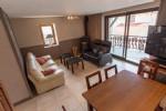 Appartement T4 Les Belleville - Les 3 Vallées