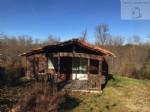 Chalet en bois a l'étang Vallier, Brossac