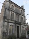 Maison a rénover 150m2