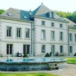 Château restauré / pavillon de chasse à vendre - Offres