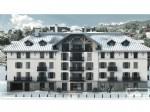 Votre appartement neuf DISPONIBLE au pied du télécabine de Saint Gervais