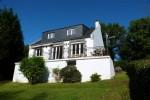 Maison neo breton avec access au blavet