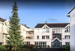 Investissement locatif – brest - résidence manon le lys blanc**** - 5,41% de rentabilité