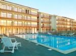 Investissement locatif – la teste de buch - résidence all suites appart hôtel*** - 5,21% de rentabi