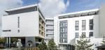 Investissement locatif – colombes - résidence étudiante azimut - cardinal campus - 4,01%  de rentab