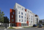 Investissement locatif – dijon – résidence néméa appart'etud - 4,38% de rentabilité