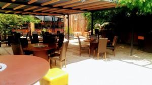 Fonds de commerce, à vendre restaurant-bar (licence 4), glacier, salon de thé