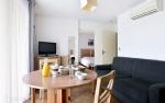 Appartement t3 - investissement lmnp ancien