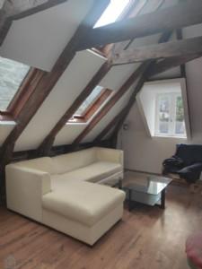 Appartement place cornic morlaix