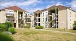 Investissement locatif – roissy-en-france – résidence roissy village*** - 5,01% de rentabilité