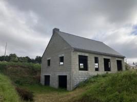 Maison 102m² 5 pièces