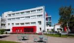 Investissement locatif – romilly-sur-seine – résidence louis pasteur - 5,01 % de rentabilité