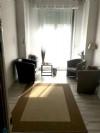Appartement  63m2 à 2 pas de la place garibaldi