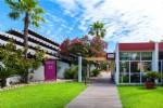Investissement locatif – borgo – résidence pineto*** - 5,13% de rentabilité