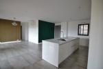 Appartement 3-4 chambres - prestations haut de gamme cœur centre-ville porto-vecchio