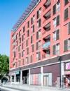 Investissement locatif – nimes – résidence zenitude hotel résidences nîmes centre *** - % de rentab