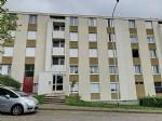 Appartement de 79,66m² avec 3 chambres dans résidence sécurisé