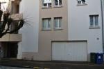 Appartement t3 résidence standing avec garage