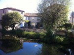 Charente - 147,660 Euros
