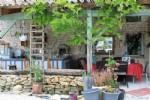 Notre ref- AI4726 Ref - AI4726 Grande maison de ville rénovée, avec 5 chambres et jardin clos
