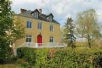 Charente - 346,500 Euros