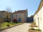 Charente - 58,850 Euros