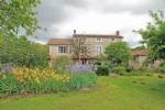 Notre ref- AI4790 Ref - AI4790 Ensemble de 2 maisons, avec dépendances, jolie vue