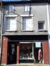 Charente - 23,000 Euros