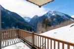 Appartement T2 - Champagny en Vanoise PARADISKI
