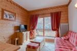 Appartement - Champagny en Vanoise - La Plagne Paradiski